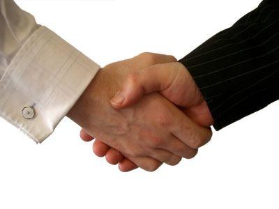 http://wwa.tjto.jus.br/conciliacao/images/stories/institucional/acordo.jpg